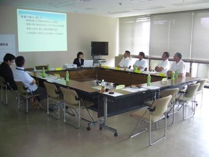 愛媛県生涯学習センター2